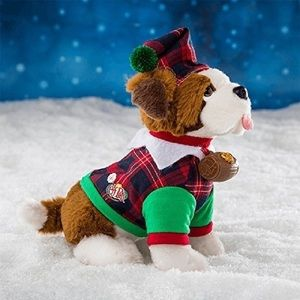 Elf on the Shelf | elf pets